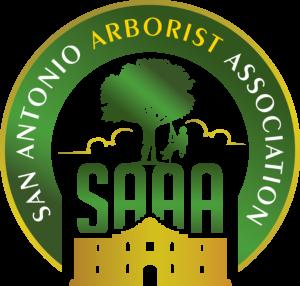 San Antonio Arborist Association